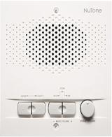 home intercom system