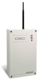 wireless alarm system transmitter